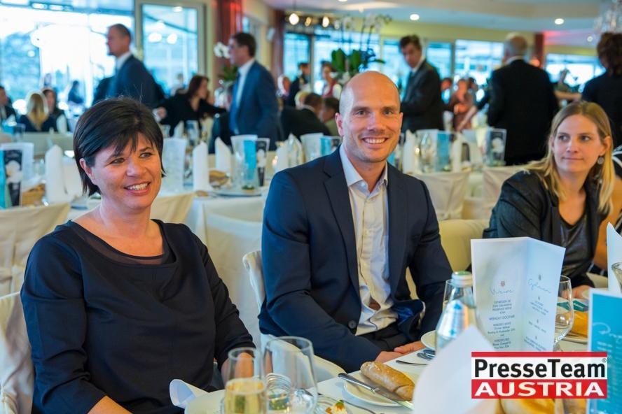 Werzers Saisonopening 2017 56 - Werzers VIP Saisonopening 2017