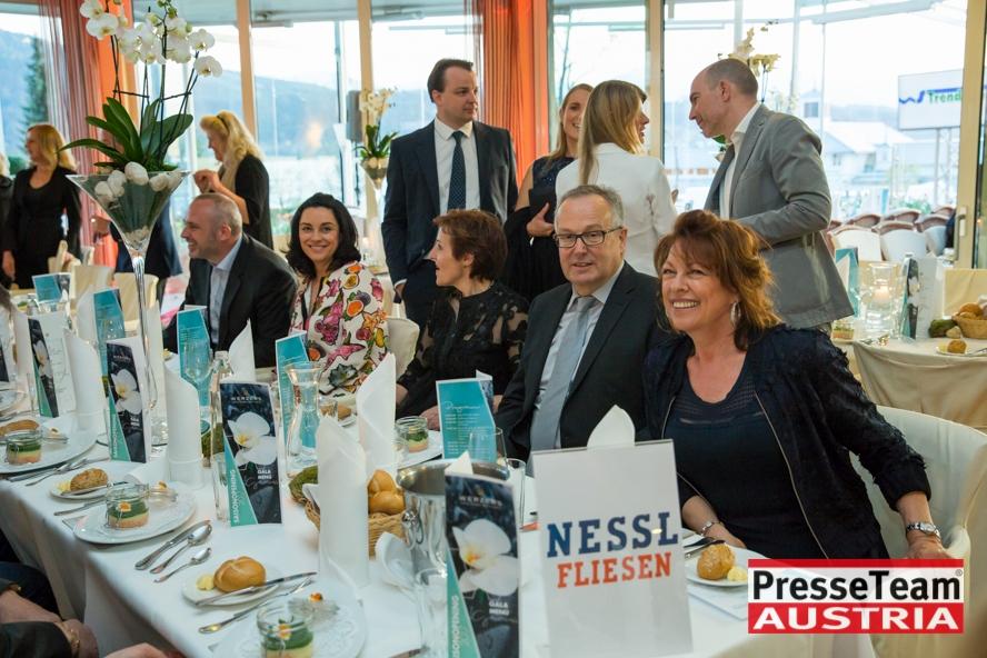 Werzers Saisonopening 2017 65 - Werzers VIP Saisonopening 2017