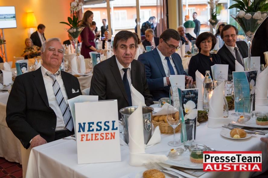 Werzers Saisonopening 2017 67 - Werzers VIP Saisonopening 2017