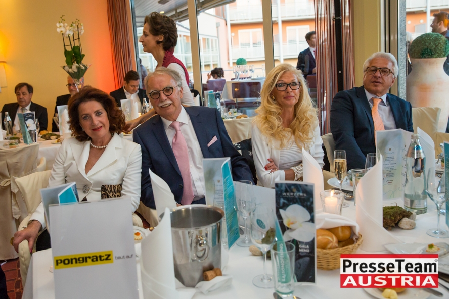 Werzers Saisonopening 2017 70 - Werzers VIP Saisonopening 2017