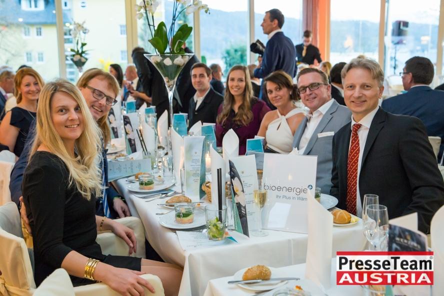 Werzers Saisonopening 2017 76 - Werzers VIP Saisonopening 2017