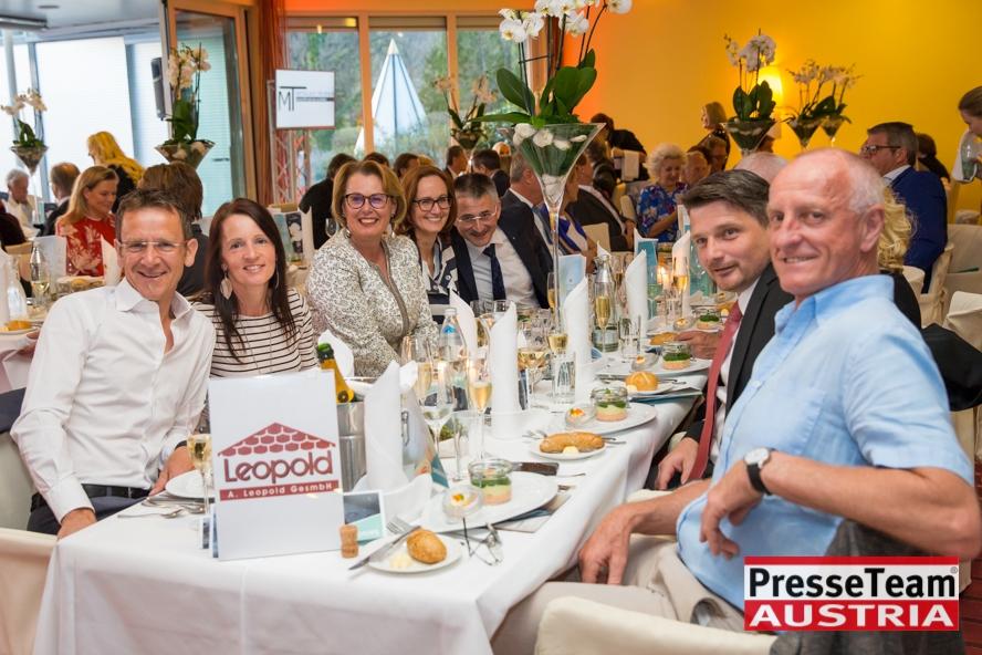 Werzers Saisonopening 2017 80 - Werzers VIP Saisonopening 2017