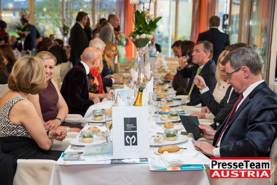 Werzers Saisonopening 2017 84 - Werzers VIP Saisonopening 2017