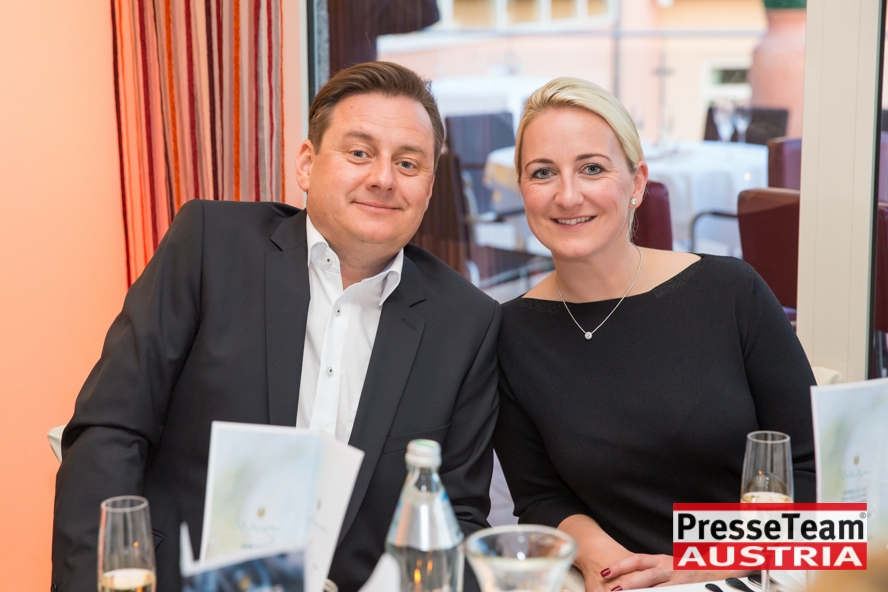 Werzers Saisonopening 2017 90 - Werzers VIP Saisonopening 2017