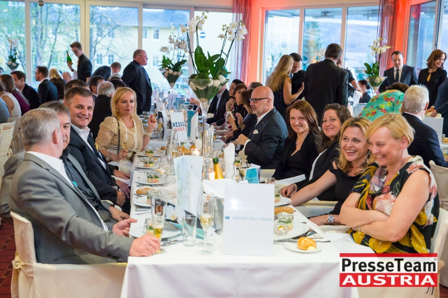 Werzers Saisonopening 2017 91 - Werzers VIP Saisonopening 2017
