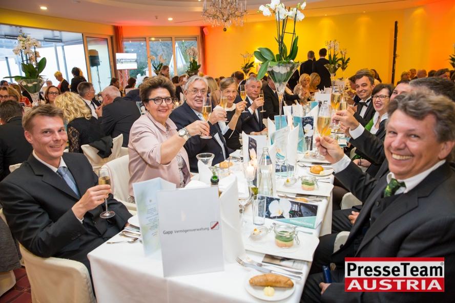 Werzers Saisonopening 2017 96 - Werzers VIP Saisonopening 2017