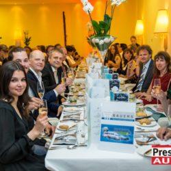 Werzers Saisonopening 2017 98 250x250 - Werzers VIP Saisonopening 2017