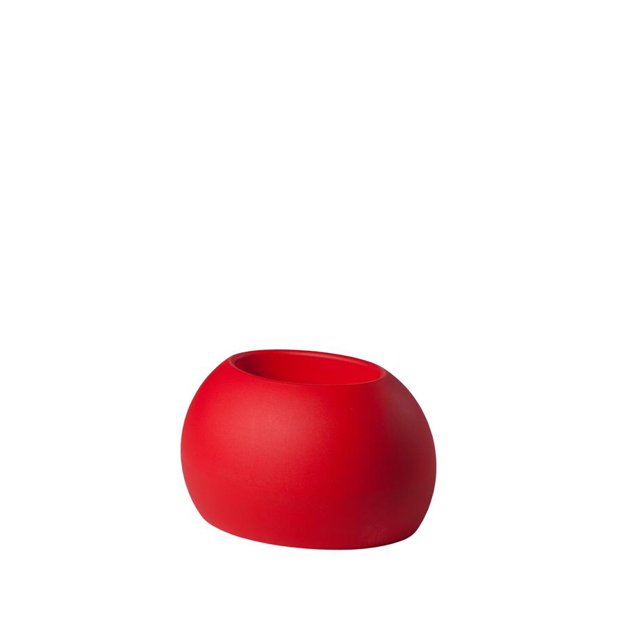 slide lampen slide blos pot karim rashid chacepot - SLIDE Design News aus Milano - moderne Gartenmöbel