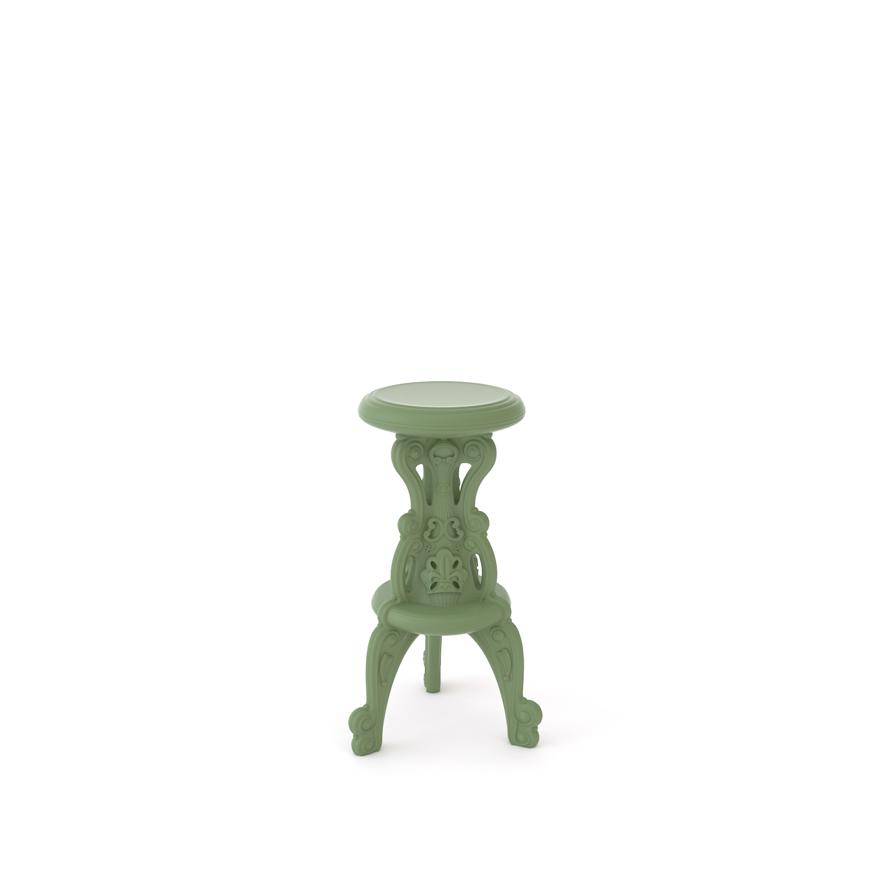 slide lampen slide mister of love moro pigatti stool 1 - SLIDE Design News aus Milano - moderne Gartenmöbel