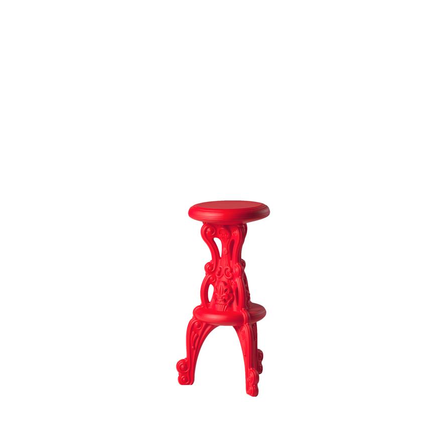 slide lampen slide mister of love moro pigatti stool 2 - SLIDE Design News aus Milano - moderne Gartenmöbel