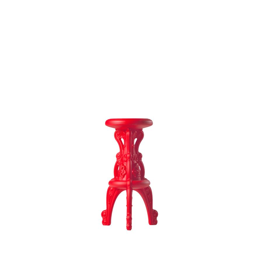 slide lampen slide mister of love moro pigatti stool 3 - SLIDE Design News aus Milano - moderne Gartenmöbel