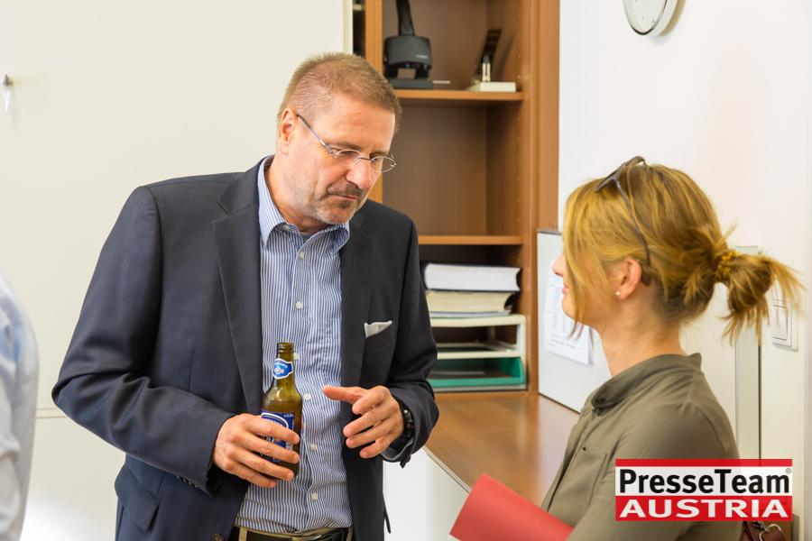 """ß4 Rechtsanwälte Bankrecht  99 - Seminar zum Thema """"Bankrecht Update"""" 2017"""