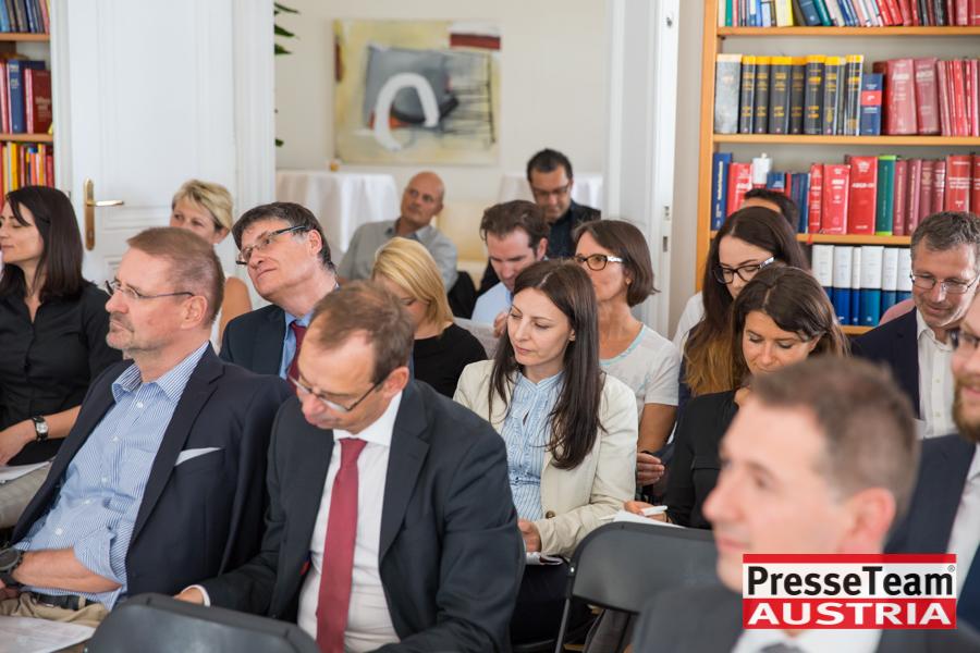 """0 Rechtsanwälte Bankrecht  53 - Seminar zum Thema """"Bankrecht Update"""" 2017"""