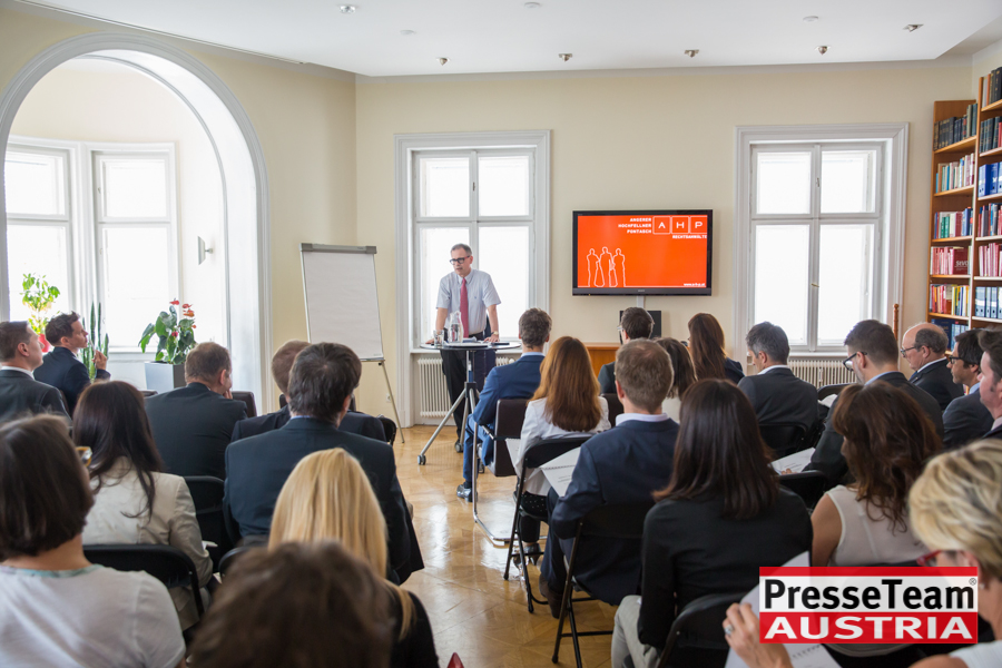 """001 Rechtsanwälte Bankrecht  59 - Seminar zum Thema """"Bankrecht Update"""" 2017"""
