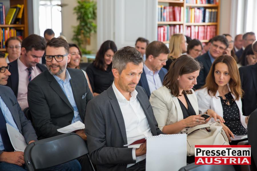 """01 Rechtsanwälte Bankrecht  44 - Seminar zum Thema """"Bankrecht Update"""" 2017"""