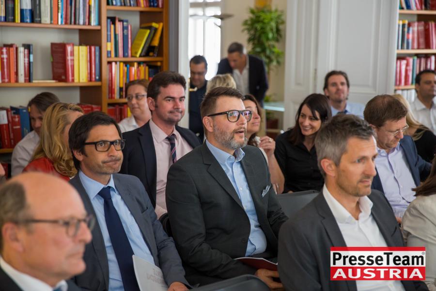 """01 Rechtsanwälte Bankrecht  46 - Seminar zum Thema """"Bankrecht Update"""" 2017"""