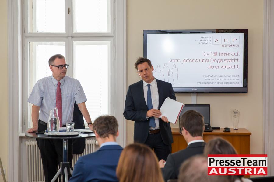 """01 Rechtsanwälte Bankrecht  47 - Seminar zum Thema """"Bankrecht Update"""" 2017"""