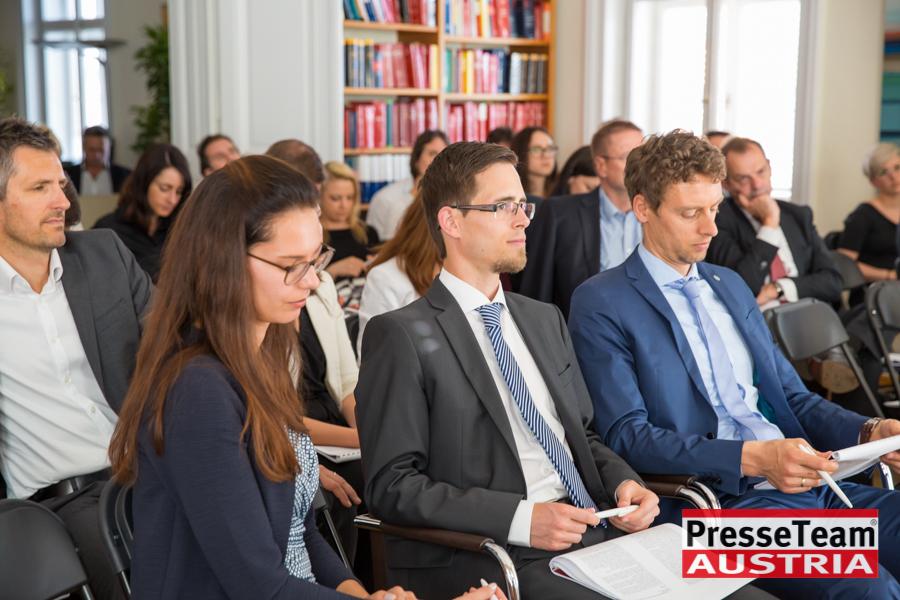 """02 Rechtsanwälte Bankrecht  67 - Seminar zum Thema """"Bankrecht Update"""" 2017"""