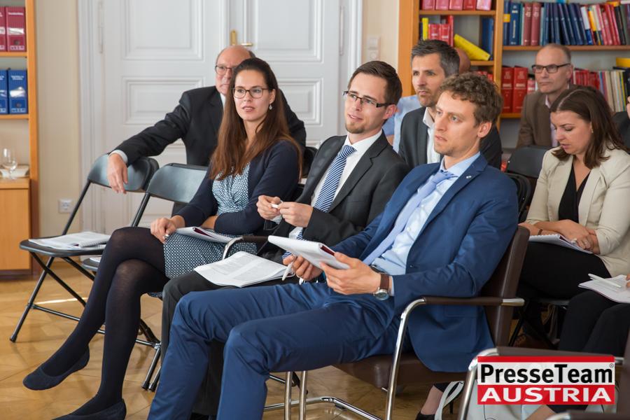 """02 Rechtsanwälte Bankrecht  80 - Seminar zum Thema """"Bankrecht Update"""" 2017"""