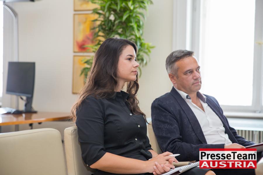 """03 Rechtsanwälte Bankrecht  60 - Seminar zum Thema """"Bankrecht Update"""" 2017"""