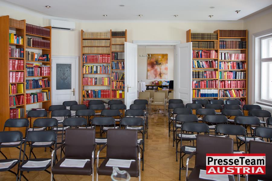 """04 Rechtsanwälte Bankrecht  2 - Seminar zum Thema """"Bankrecht Update"""" 2017"""