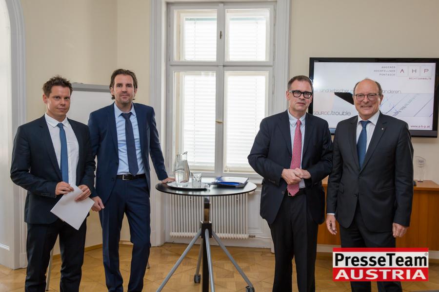 """07 Rechtsanwälte Bankrecht  22 - Seminar zum Thema """"Bankrecht Update"""" 2017"""