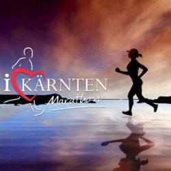 Kärnten Marathon 250x250 - I Love Kärnten Marathon: 7 gute Gründe für die Premiere am See