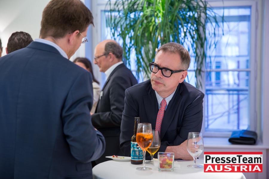 """Rechtsanwälte Bankrecht  110 - Seminar zum Thema """"Bankrecht Update"""" 2017"""
