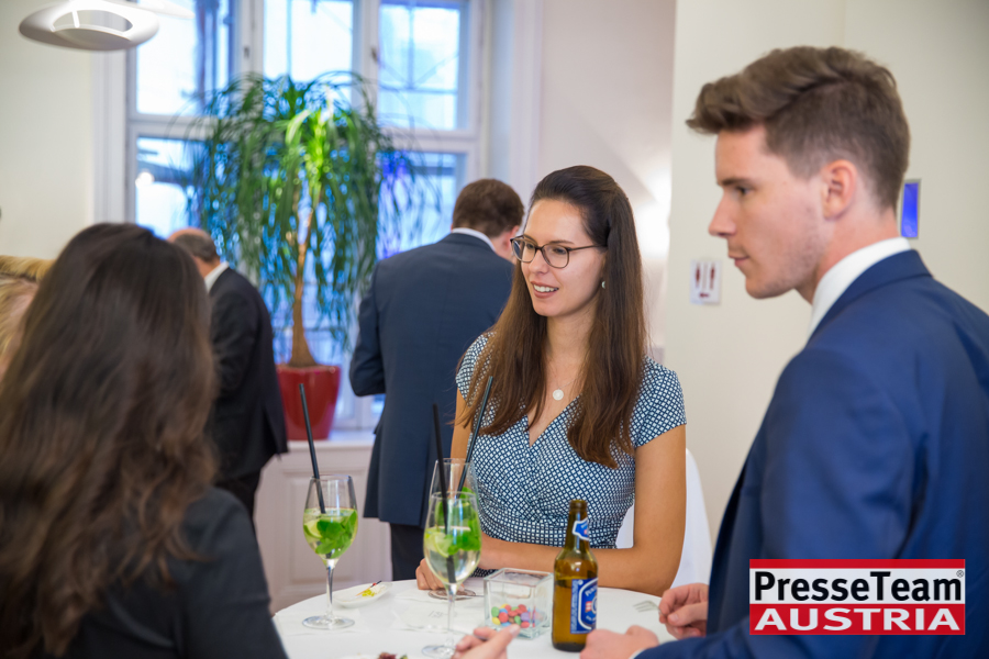 """Rechtsanwälte Bankrecht  111 - Seminar zum Thema """"Bankrecht Update"""" 2017"""