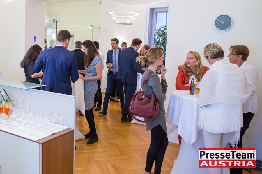 """Rechtsanwälte Bankrecht  117 - Seminar zum Thema """"Bankrecht Update"""" 2017"""