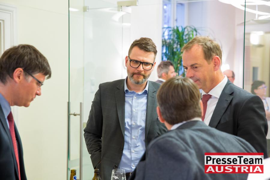 """Rechtsanwälte Bankrecht  122 - Seminar zum Thema """"Bankrecht Update"""" 2017"""
