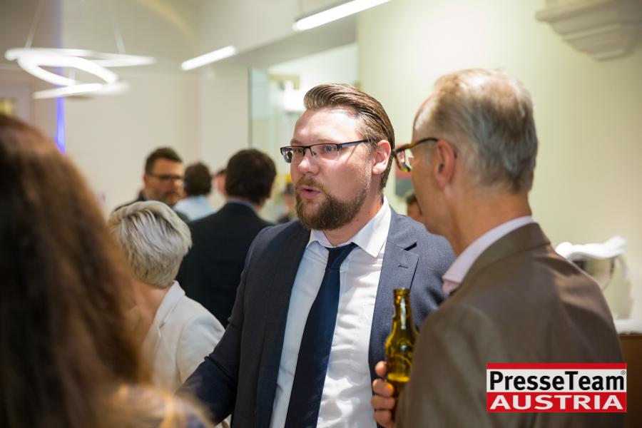 """Rechtsanwälte Bankrecht  127 - Seminar zum Thema """"Bankrecht Update"""" 2017"""