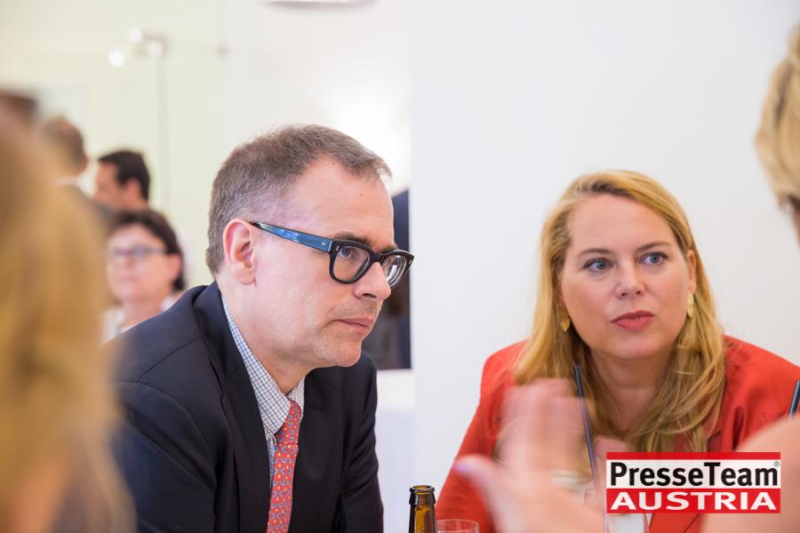 """Rechtsanwälte Bankrecht  148 - Seminar zum Thema """"Bankrecht Update"""" 2017"""