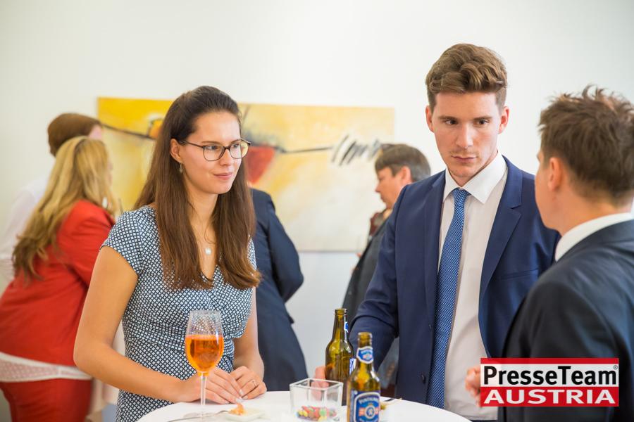 """Rechtsanwälte Bankrecht  150 - Seminar zum Thema """"Bankrecht Update"""" 2017"""
