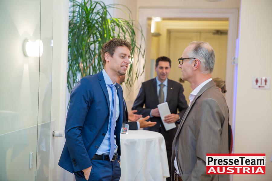 """Rechtsanwälte Bankrecht  25 - Seminar zum Thema """"Bankrecht Update"""" 2017"""