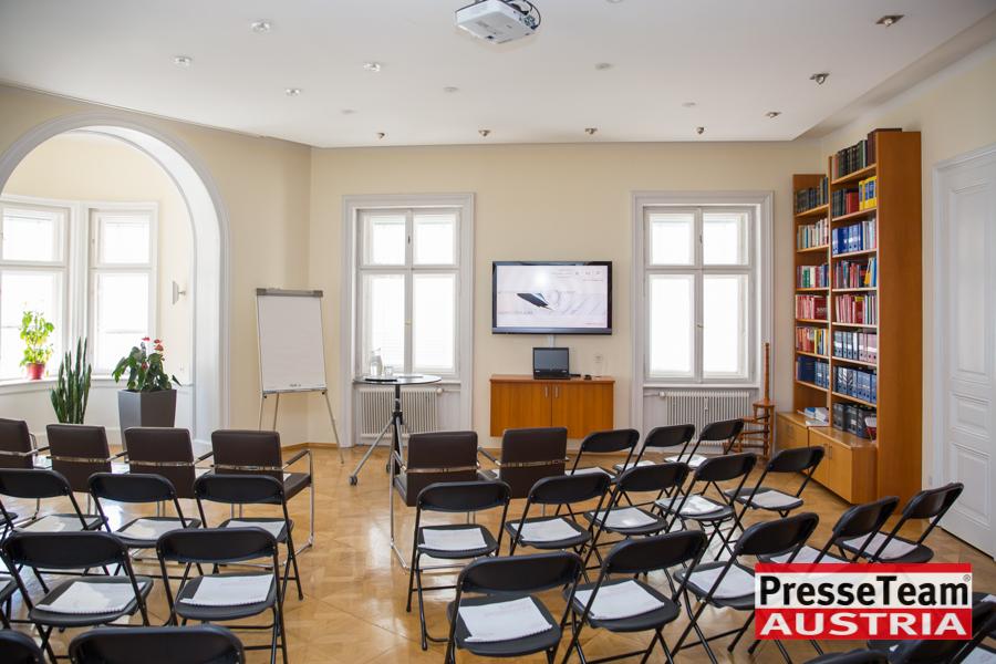 """Rechtsanwälte Bankrecht  3 - Seminar zum Thema """"Bankrecht Update"""" 2017"""