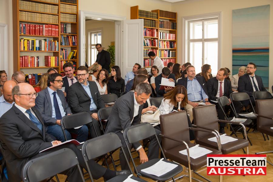 """Rechtsanwälte Bankrecht  43 - Seminar zum Thema """"Bankrecht Update"""" 2017"""