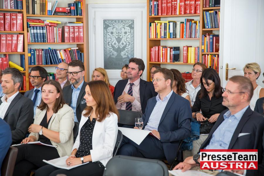 """Rechtsanwälte Bankrecht  51 - Seminar zum Thema """"Bankrecht Update"""" 2017"""