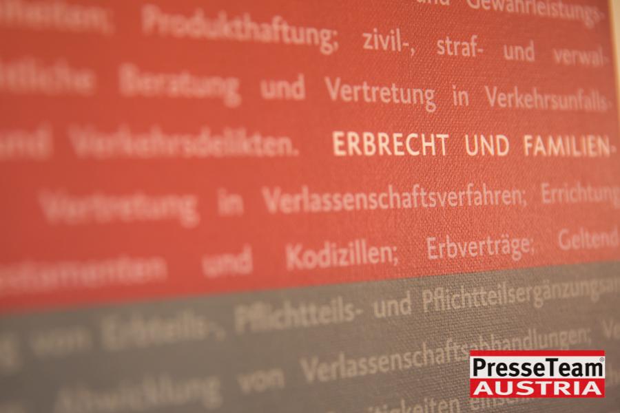 """Rechtsanwälte Bankrecht  62 - Seminar zum Thema """"Bankrecht Update"""" 2017"""