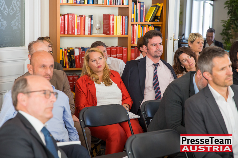 """Rechtsanwälte Bankrecht  69 - Seminar zum Thema """"Bankrecht Update"""" 2017"""