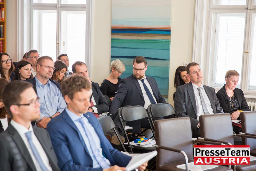 """Rechtsanwälte Bankrecht  70 - Seminar zum Thema """"Bankrecht Update"""" 2017"""