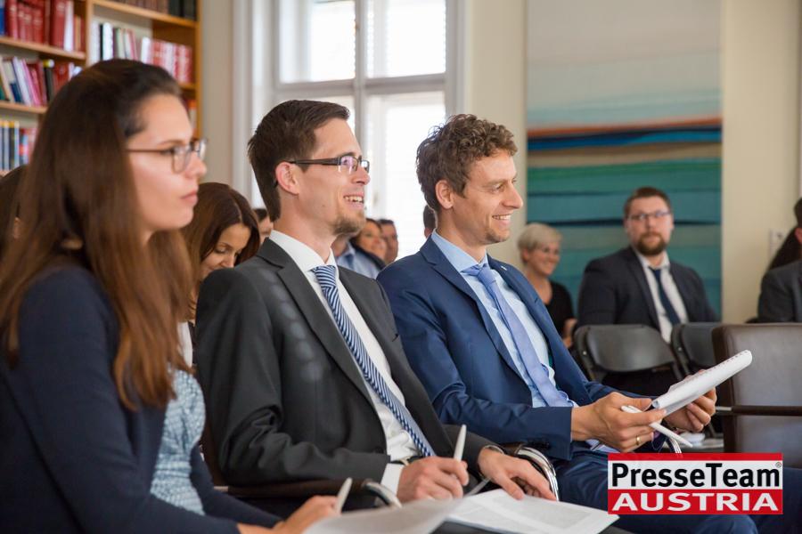 """Rechtsanwälte Bankrecht  71 - Seminar zum Thema """"Bankrecht Update"""" 2017"""
