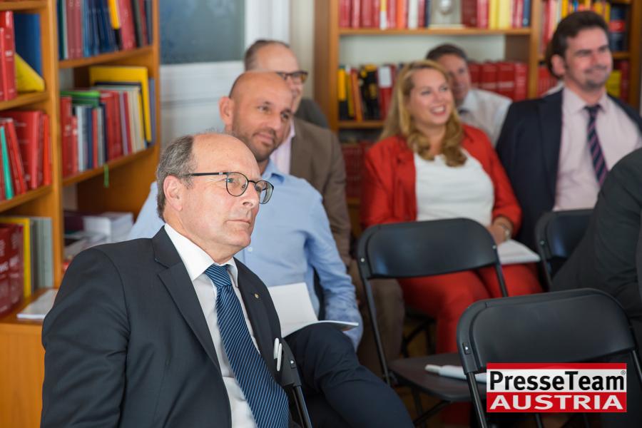 """Rechtsanwälte Bankrecht  72 - Seminar zum Thema """"Bankrecht Update"""" 2017"""