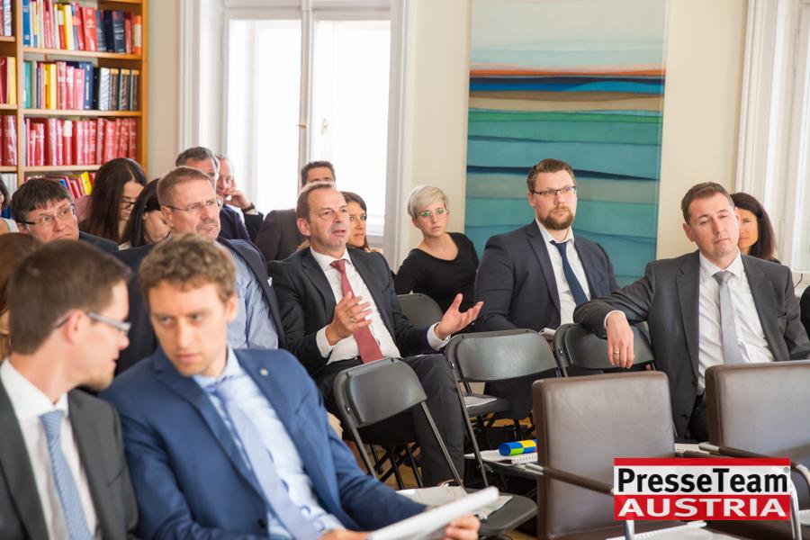 """Rechtsanwälte Bankrecht  76 - Seminar zum Thema """"Bankrecht Update"""" 2017"""