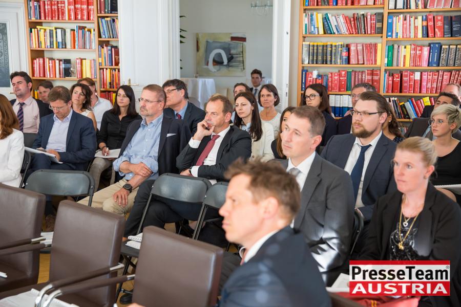 """Rechtsanwälte Bankrecht  77 - Seminar zum Thema """"Bankrecht Update"""" 2017"""