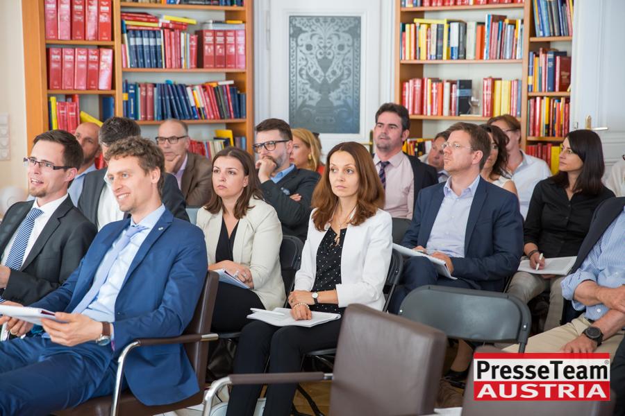 """Rechtsanwälte Bankrecht  78 - Seminar zum Thema """"Bankrecht Update"""" 2017"""
