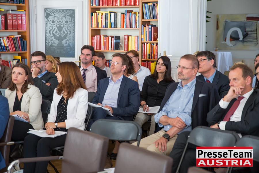 """Rechtsanwälte Bankrecht  79 - Seminar zum Thema """"Bankrecht Update"""" 2017"""