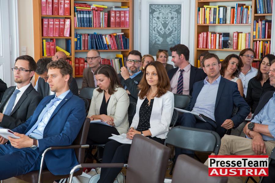 """Rechtsanwälte Bankrecht  81 - Seminar zum Thema """"Bankrecht Update"""" 2017"""