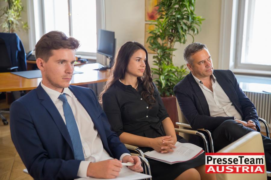 """Rechtsanwälte Bankrecht  83 - Seminar zum Thema """"Bankrecht Update"""" 2017"""