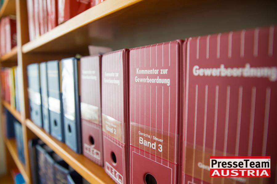 """Rechtsanwälte Bankrecht  - Seminar zum Thema """"Bankrecht Update"""" 2017"""